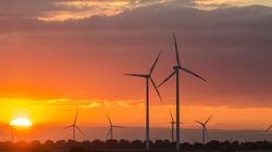 Report Warns Green Energy Subsidies Are Adding 'Too Much' To Your Energy Bill