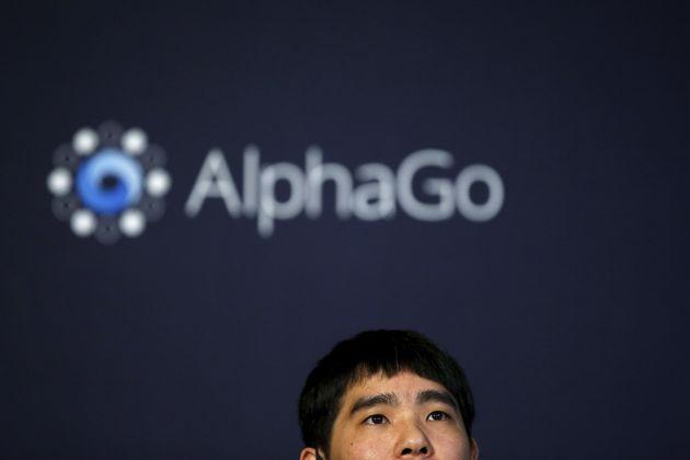 Google DeepMind's Artificial Intelligence Just Got A Lot
