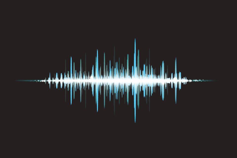 New Microsoft Software Can Understand Speech As Well As Humans