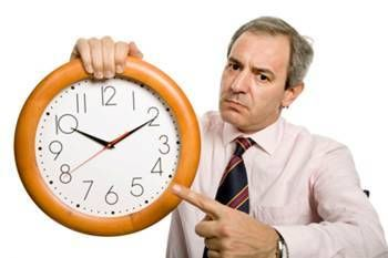 """Image © -<a href=""""http://www.wikihow.com/Manage-Your-Time"""">manage your time</a>"""