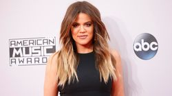 Khloe Kardashian Responds To 'Cruel' Claims Trump Called Her A 'Fat