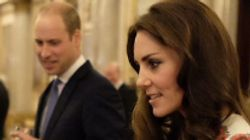 We Have Mixed Feelings About This Bold Look From The Duchess Of