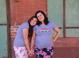 The Things I Didn't Know About My Rainbow Baby