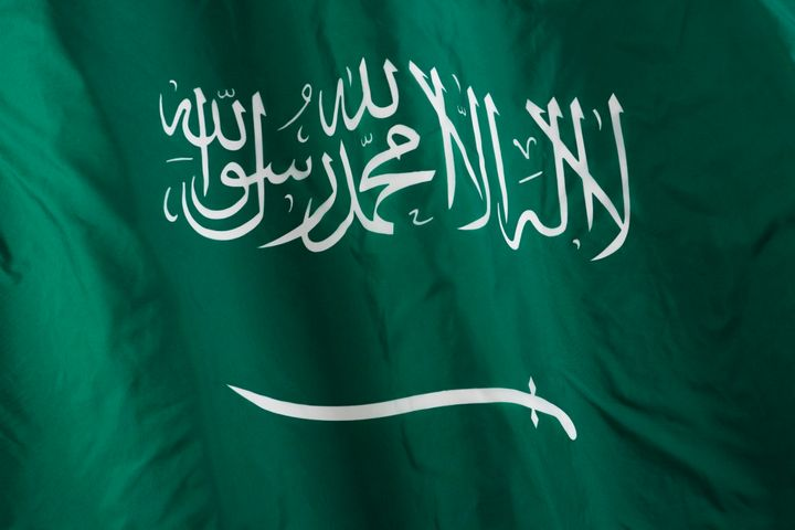 Saudi Prince Turki bin Saud al-Kabir, who pleaded guilty to shooting a man in a brawl, was reportedly executed on Tuesday.