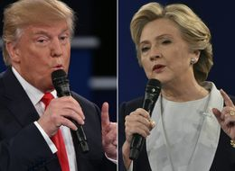 WATCH LIVE: What We Can Expect From The Last 2016 Presidential Debate
