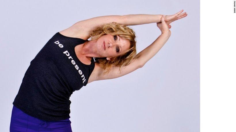 "Image © -<a href=""http://edition.cnn.com/2014/12/10/health/yoga-holiday-stress/index.html"">Three yoga tips to stress less</a>"
