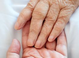 Why Family Caregivers Are This Nation's Unsung Heroes