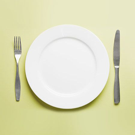 <i>Nearly a third of every U.S. dollar spent on food goes to dining out.</i>