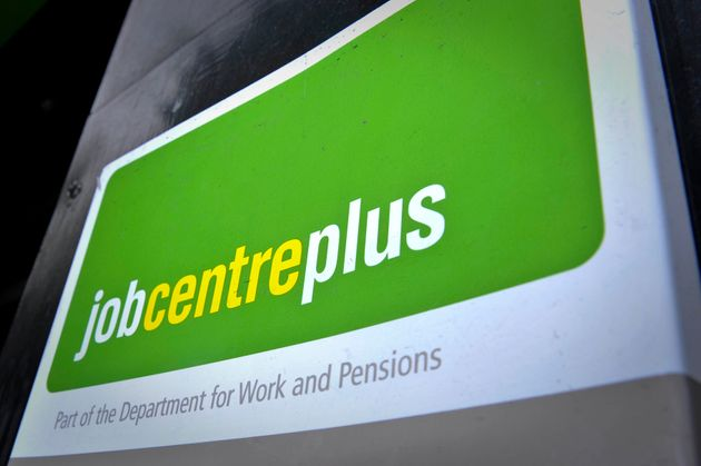 Strict DWP Sanctions On Benefits Claimants Are Harmful And Counter-Productive, 'Nudge Unit'