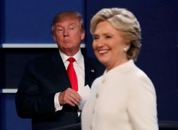Voters Overwhelmingly Say Losing Candidates Should Concede