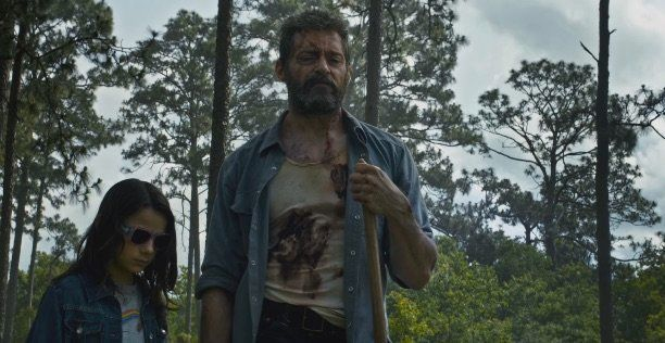 The Trailer For Hugh Jackman's Last Wolverine Movie Will Make You