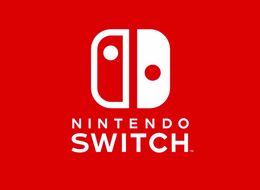 Nintendo Switch Reveal: Watch The Preview Trailer Now