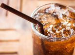 Two Fizzy Drinks Per Day Could Double Risk Of Type 2 Diabetes