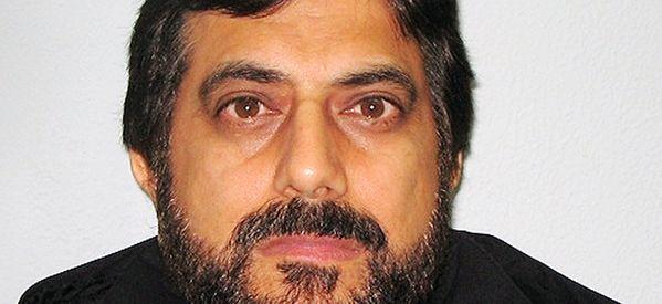 'Fake Sheikh' Mazher Mahmood Jailed For 15 Months