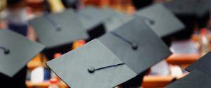 ACADEMIC ACCOMPLISH ACHIEVE ACHIEVEMENT BACK BEHIND BLACK BOARD BUSINESS CAP CELEBRATE CEREMONY CLASS COLLEGE COMMENCEMENT COMPLETION CONGRATULATIONS