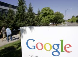 Giving Google Your Mobile Number Could Make Your Gmail Account Less Secure, Expert Warns