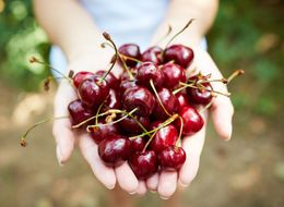The 7 Foods That Relieve Joint Pain