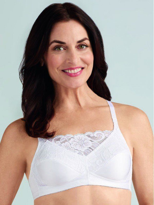Mastectomy Bras UK: These Brands Will Change Your Perception Of Mastectomy