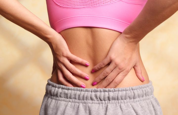 Taking a placebo pill helped some people's back pain in a new study. Still, the results don't mean back pain isn't real or that the pain is in patients' heads.