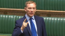 Tearful Chris Bryant Demands Apology For Deceased Gay And Bisexual