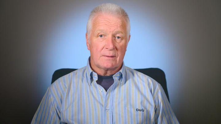 David Abbett