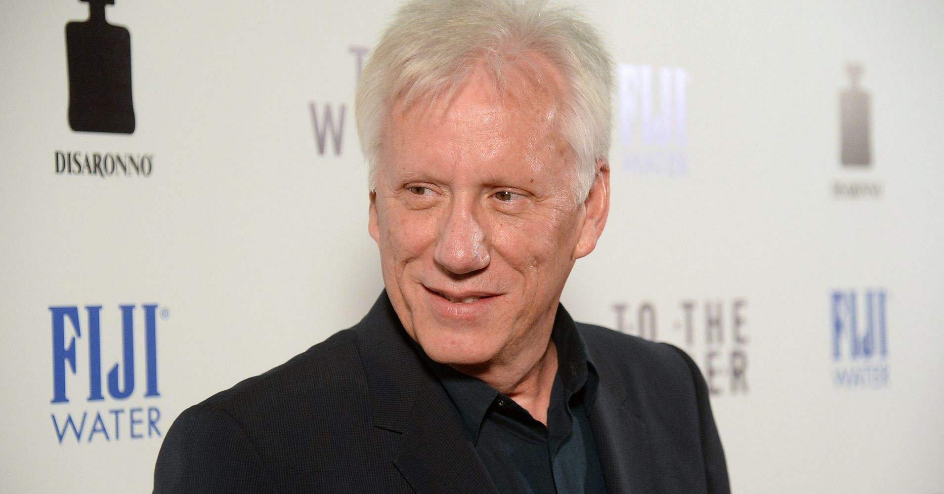 James Woods Hopes Anonymous Twitter User He Hated Died 'In ...