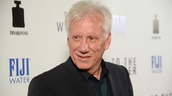 WEST HOLLYWOOD, CA - APRIL 09:  Actor James Woods attends the premiere of Magnolia Pictures' 'To The Wonder' at Pacific Design Center on April 9, 2013 in West Hollywood, California.  (Photo by Jason Merritt/Getty Images)