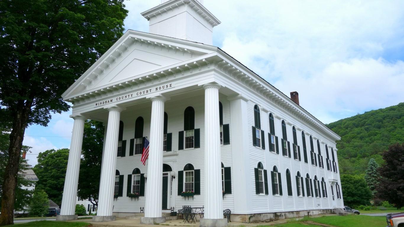Douglass green ohio house of representatives
