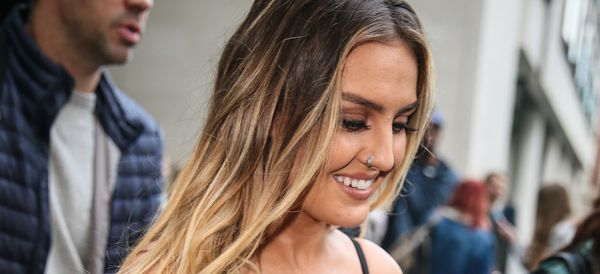 Perrie Reveals Zayn Malik Split Left Her HOMELESS