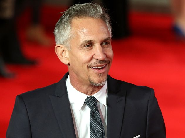 People Sharing This Article To Attack Gary Lineker's Child Refugee Stance Have No Idea It's A