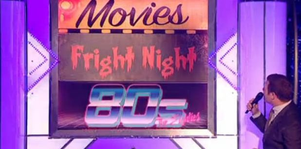 'X Factor' Viewers Accuse Bosses Of Fixing Jukebox, As Fright Night Theme Is Picked For Halloween