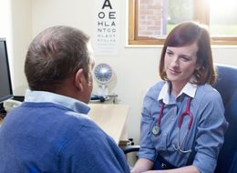 Doctors List 40 Treatments Which Are 'Of Little Or No Use' To Patients