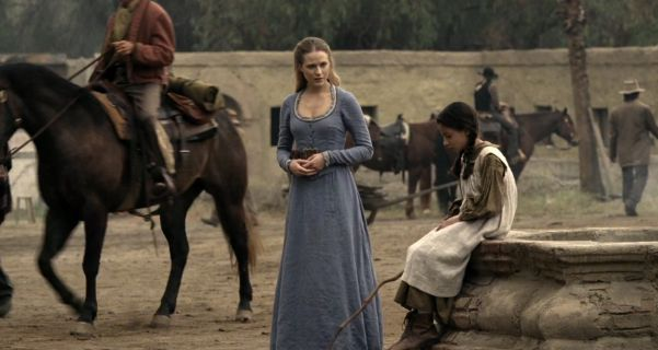 'Westworld' Debunks One Major Theory, But Supports