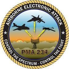 PMA-234, which specializes in training and equipping United States naval aviators with the knowledge and equipment to defeat
