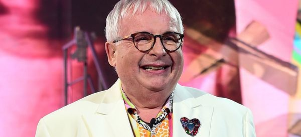 Ofcom Reach Verdict On Christopher Biggins' Bisexuality Comments On 'Celebrity Big Brother'