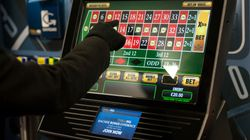 Betting Machines Likened To 'Crack Cocaine' Face Government
