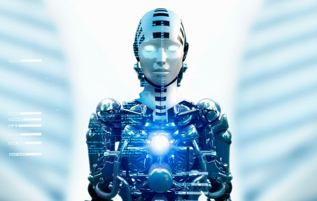 AI Makes Shrewd Predictions About The Outcomes Of Human Rights Trials,