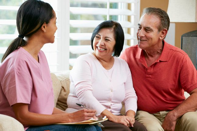 Partners for Better Care is fighting to ensure that the voices of patients are at the center of conversations about health re