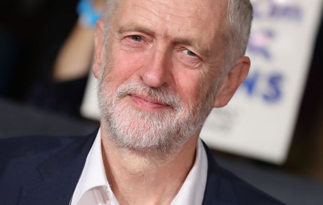 Jeremy Corbyn's Campaign Director Sam Tarry Warns Labour Not 'Fit' To Fight General