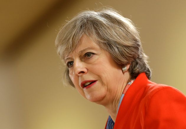 Campaigners are calling on Prime Minister Theresa May to refuse to implement section