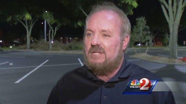 ドーナツの砂糖を覚せい剤と勘違い、逮捕された男性が市と薬物検査キット製造元を訴える