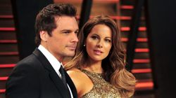 It's Over: Kate Beckinsale And Len Wiseman Are Divorcing After 11