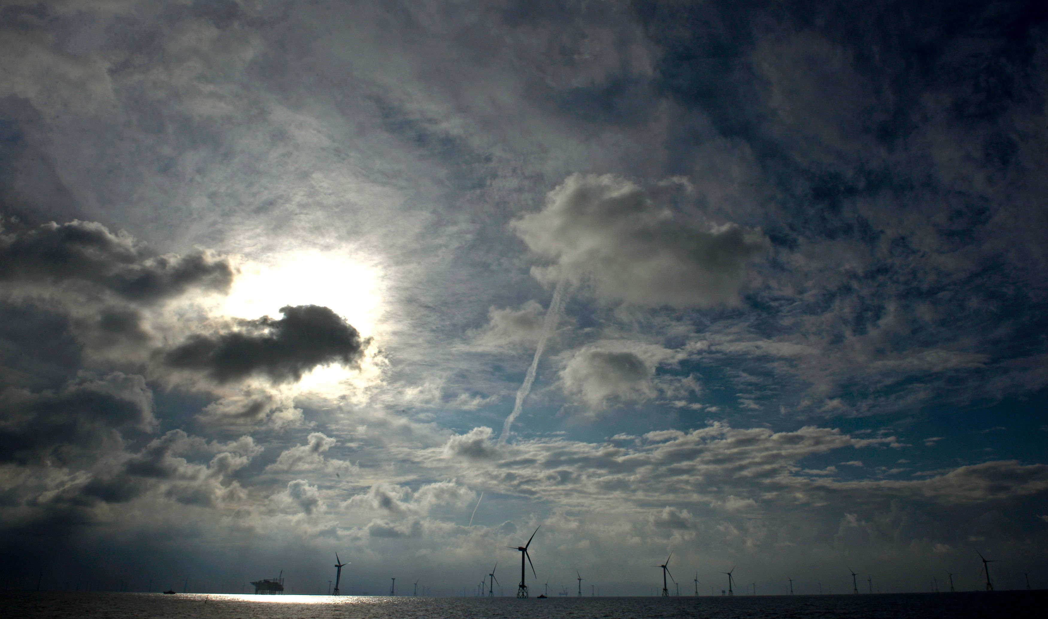 """<a href=""""http://www.iea.org/newsroom/news/2016/october/iea-raises-its-five-year-renewable-growth-forecast-as-2015-marks-recor"""