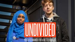 If You're A Young Person Angry About Brexit, Then This Group Is For