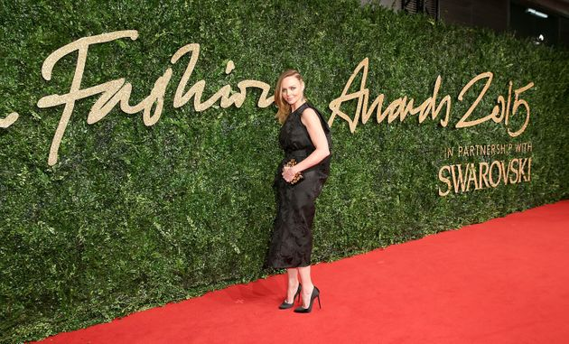 British Fashion Awards 2016 Nominees Announced: Who Would Your Winners
