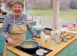 7 Reasons 'Great British Bake Off' Has Been A Winner Of Viewers' Hearts