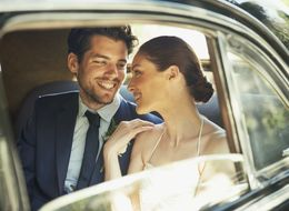 People Came Up With 10 New Measures Of Success That Have F-All To Do With Getting Married