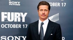 Brad Pitt Child Abuse Investigation Reportedly Expanded To Focus On Multiple Alleged