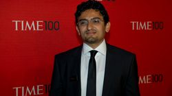 Wael Ghonim: We Have A Duty To Use Our Social Media Power To Speak The