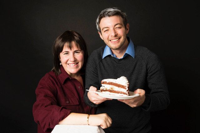 Ina Garten Age ina and jeffrey garten is the only acceptable couples costume